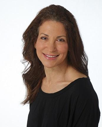 Caroline G. Igra