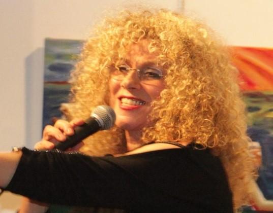 Linda Tomer